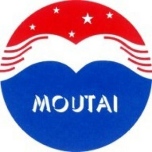 Moutai-Logo.jpg